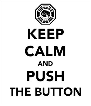 keep-calm-and-push-the-button