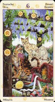 pagan-cats-08686