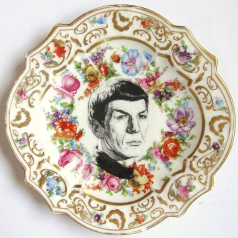 Renewed-Antique-Plates-by-Angela-Rossi